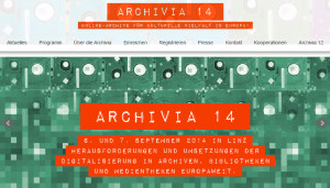 archivia_screenshot_1
