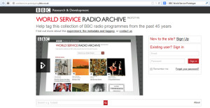 bbc_prototype_screenshot_1