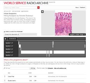 bbc_prototype_screenshot_3