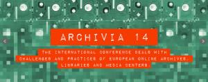 archivia14_schreenshot