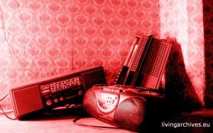 radios_oldschool_captcha_b