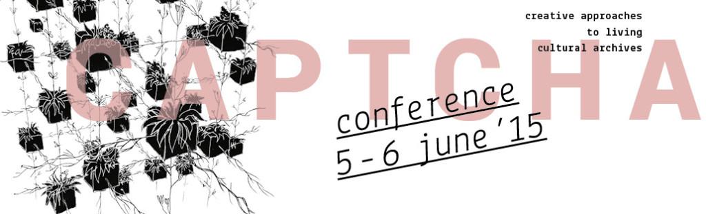 CaptchaConferenz_Webbanner1