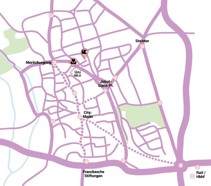captcha_halle_map