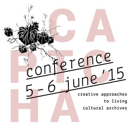 CaptchaConferenz_Webbanner3