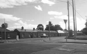 Prog 4 Declan Cahill Artane
